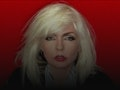 Debbie Does Edinburgh: Bootleg Blondie - The Official Blondie and Debbie Harry Tribute event picture