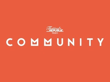 Community Festival 2019: The Kooks, Blossoms, Don Broco, The Hunna, Kate Nash, Gerry Cinnamon, Sea Girls, SWMRS, The Amazons, Blaenavon, The Night Café, The Academic, Bloxx, Lazy Day picture