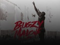 B.Inspired Tour: Bugzy Malone event picture