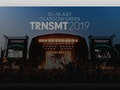 TRNSMT Festival 2019 event picture