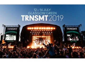 Image result for trnsmt festival 2019