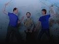 Rembrandt Frerichs Trio event picture