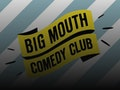 Big Mouth Comedy Club: Jonathan Mayor, Markus Birdman, David Longley event picture