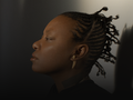 Meshell Ndegocello event picture