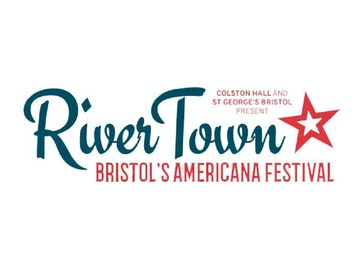 River Town: Steve Earle, The Mastersons picture