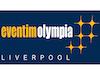 Eventim Olympia photo