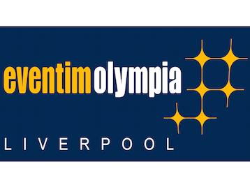 Eventim Olympia picture