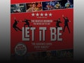 Let It Be (Touring) event picture