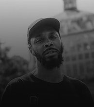 JPEGMAFIA artist photo