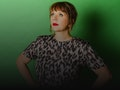 Gits and Shiggles Comedy: Kerry Godliman, Ben Pope event picture