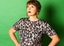 Kerry Godliman to appear at Half Moon Putney, London in February