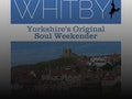 Whitby Soul Weekender event picture
