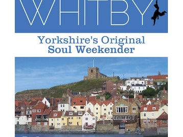 Whitby Soul Weekender picture