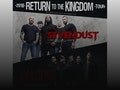 Return To The Kingdom Tour: Sevendust, All That Remains event picture