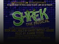 Shrek The Musical event picture
