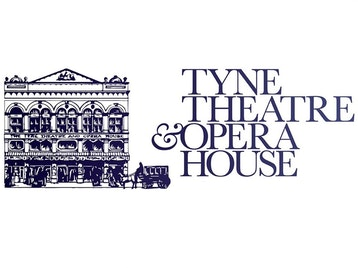 Tyne Theatre & Opera House picture