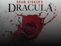 Dracula event picture