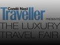 The Luxury Travel Fair event picture