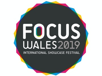 Focus Wales 2019: The Lovely Eggs, BC Camplight, Islet, Art School Girlfriend, Seazoo, Martyn Joseph, Ani Glass, Dan Bettridge, I See Rivers, Kidsmoke, Rachel K Collier, Iris Gold, Tallies, Bad Animal, Frankiie, Yes We Mystic, Gunner & Smith, Miesha & The Spanks, Trash Hawks, Malcolm-Jay picture
