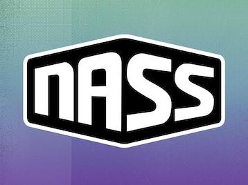 NASS Festival 2019: Giggs, Rudimental, Cypress Hill, Loyle Carner, Pendulum (DJ Set), Hannah Wants, SaSaSaS, Problem Central, DJ Hype, Hazard, Iamddb., Becky Hill, Lady Leshurr, Akala, Maverick Sabre, The Four Owls, The Skints, GDC, The Nextmen, Skepsis, Darkzy, TS7, Mr Virgo, Bru C, Kanine, Lazcru, Window Kid picture