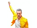 QEII - A Totally Live Tribute to Freddie Mercury & Queen artist photo