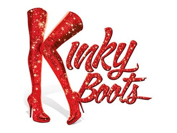Kinky Boots (Touring) picture