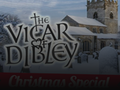 Vicar of Dibley at Christmas: @2k Theatre event picture