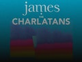 James + The Charlatans event picture