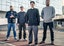 Mogwai announced 5 new tour dates