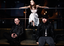 CHVRCHES announced 7 new tour dates