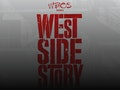 West Side Story: West Bromwich Operatic Society (WBOS) event picture