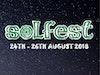 Solfest Site photo