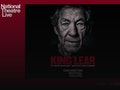 NT Live: King Lear event picture