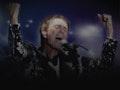 Cliff Richard Live: 60th Anniversary Tour event picture