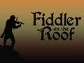 Fiddler on the Roof: Copthorne Players event picture