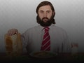 East Grinstead Christmas Comedy Gala: Joe Wilkinson event picture