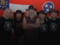 Sons Of Liberty event picture