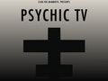 Psychic TV event picture