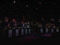 Sounds Of The Glenn Miller Era: The Nick Ross Orchestra (NRO) event picture