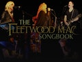 The Fleetwood Mac Songbook event picture