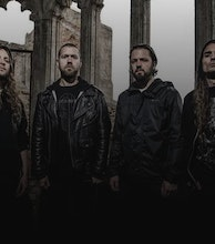 Revocation artist photo