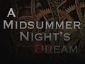 A Steampunk Midsummer Night's Dream! event picture