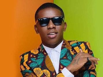 Image result for small doctor