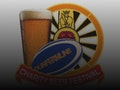 Dunfermline Beer Festival event picture