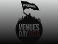 Venues Day 2018 event picture