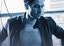 Ramin Karimloo tickets now on sale