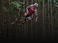 Bikes & Beers: Steve Peat event picture