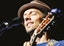 Jason Mraz to appear at Royal Albert Hall, London in March 2019
