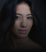 Karen Clifton artist photo