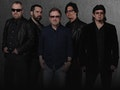 Blue Oyster Cult, The Temperance Movement event picture